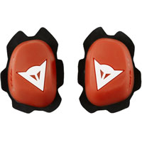 Dainese Knee Slider B60d11