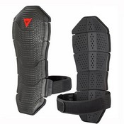Dainese Manis 55-t Back Protector
