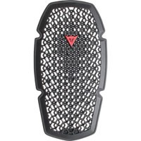 Dainese Pro Armor G1 Back Protector Donna