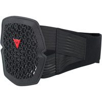 Dainese Pro-armor Lumbar Short Height 165/175 Cm