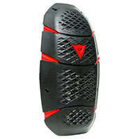 Dainese Pro Speed G2 Protector