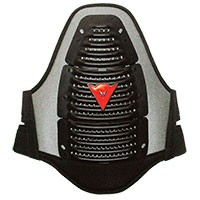 Dainese Wave D1 42 Belt
