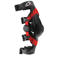 Evs Axis Sport Knee Left