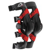 Evs Axis Sport Knee Pair