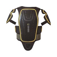 Forcefield Ex-k Harness Flite Plus Livello 2