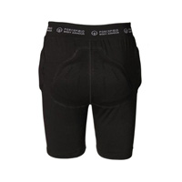 Forcefield Pro Short X-v 1 Black