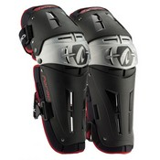 Forma Tri-flex Knee Guard