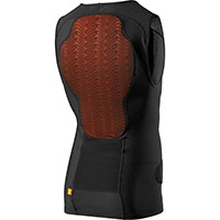 Fox Baseframe Pro Sleeveless Black