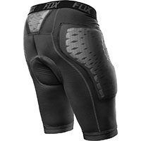 Fox Titan Race MTB Shorts negro