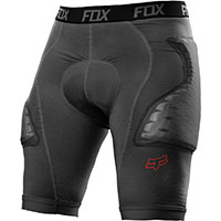 Pantaloni Fox Titan Race Mtb Short Nero