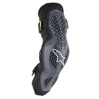 Gomitiera Alpinestars Sequence Antracite