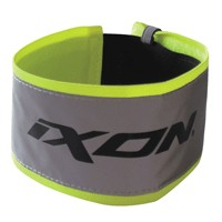 Ixon Brace Yellow Fluo