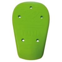 Ixon Hunker Hip Protectors