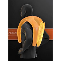 Ixon Ix-airbag U03 - 4