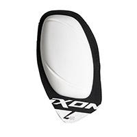 Saponette Ixon Slider Sport 2 Bianco