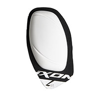 Ixon Slider Sport 2 blanco