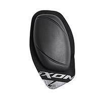 Ixon Slider Sport 2 negro
