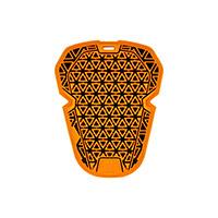 Klim D3o Ip Ghost Shoulder/hip Protections