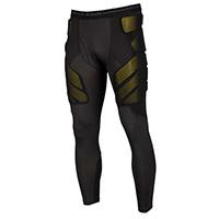 Klim Tactical Pants Black