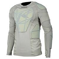 Klim Tactical Protective Shirt Grey