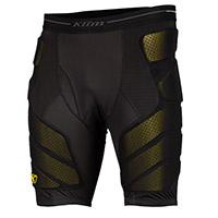Klim Tactical Shorts Black
