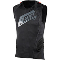 Leatt Back Protector 3df Airfit Black