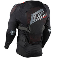 Leatt Body Protector 3df Airfit Black