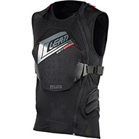 Leatt Body Vest 3df Airfit Black