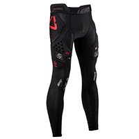 Leatt Impact 3df 6.0 Pants Black