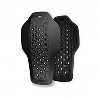 Macna Full Back Lv 2 38 Back Protection Black