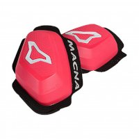 Knee Sliders Pro Macna Rose