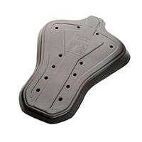 Protector de espalda Macna Sas-tec SC-1/11 S negro