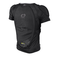 O Neal Bp Protector Lv2 Protector Shirt Black