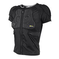 Camiseta protectora O Neal Bp Protector LV2 negro