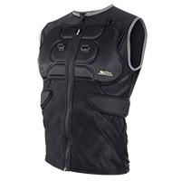 O Neal Bp Lv2 Protector Vest Black