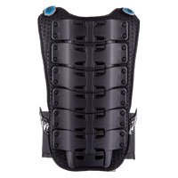 O'neal Holeshot Long Protector Black