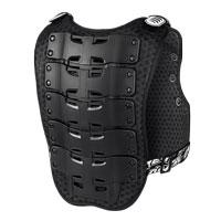 Oneal Holeshot Short Protector Cran