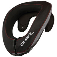 O'neal Nx2 Neck Collar Adult