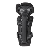 O'neal Pro Ii Rl Knee Guard Black