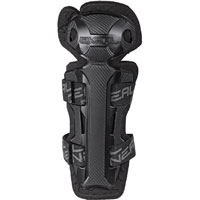 O'neal Pro 2 Knee Guard Black