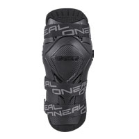 O'neal Pumpgun Mx Knee Guard Black