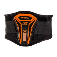 O'neal Pxr Kidney Belt Orange