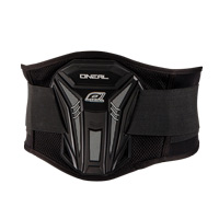 O'neal Pxr Kidney Belt Black