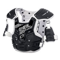 O'neal Pxr Stone Shield Black