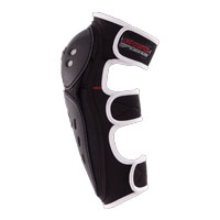 O'neal Rocker Elbow Guard Black