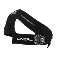 O'neal Shoulder Support Black