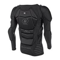 O Neal Stv Long Protector Shirt Black