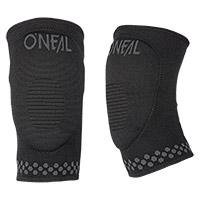 O Neal Superfly Knee Guards Black