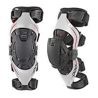 Pod Mx K4 Premium (pair)