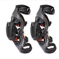 Pod Mx K1 Knee Brace Youth (pair) Kid